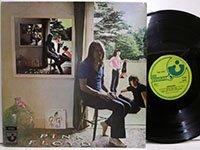 <b>Pink Floyd / Ummagumma shdw1</b>