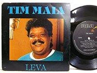 <b>Tim Maia / Leva</b>