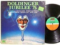 <b>Passport / Doldinger Jubilee '75</b>
