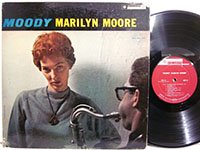 <b>Marilyn Moore / Moody Bcp73</b>