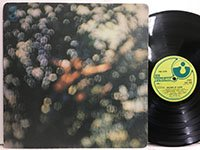 Pink Floyd / Obscured by Clouds shsp4020