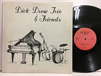 Dick Drew / & Friends