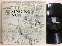 Singing Nun ( Soeur Sourire ) /  st pcc603