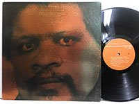 Conjure / Music for the Texts of Ishmael Reed