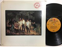 Moby Grape / 20 Granite Creek