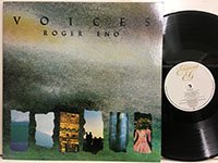 Roger Eno / Voices