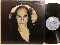 David Forman / st Al4084