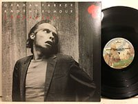 Graham Parker / the Parkerilla