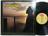 Jimmy Ruffin / Sunrise
