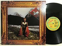 Lee Perry / from the Secret Laboratory