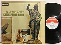 Ten Years After / Cricklewood Green sml1065