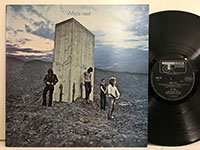 the Who / Who's Next 2408 102