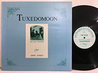 Tuxedomoon / the Cage - This Beast
