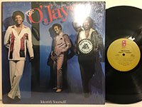 O'Jays / Identify Yourself