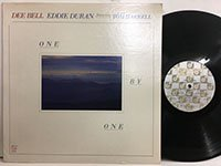 Dee Bell - Eddie Duran / One by One Cj271
