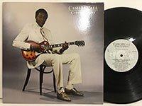 Cash McCall / Cash Up Front stn1945-2