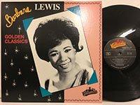 Barbara Lewis / Golden Classics