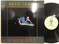 Artie Traum / Cayenne 3084