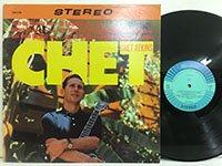 Chet Atkins / Chet cas2182