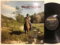 Grady Martin / Cowboys Classics mg7617