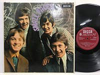 Small Faces / st lk4790