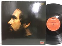 Roy Buchanan / Rescue Me 2391152