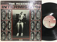 Residents / Intermission