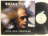 Sven Erik Johanson / Rotas Tenet