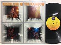 Focus / at the Rainbow sas7408