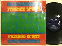 Freddie McCoy / Beans & Greens Prst7542