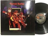 Mike Batt / Tarot Suite
