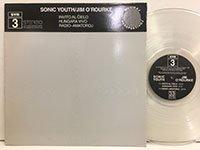 Sonic Youth Jim Orourke / Invito Al Cielo