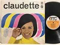 Claudette Soares/ Claudette amclp5043