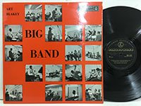 Art Blakey / Big Band pmc1099
