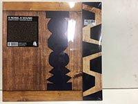 Roberto Musci Giovanni Venosta / A Noise a Sound