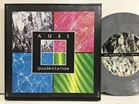 Aube / Quadrotation