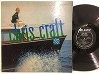 Chris Connor / Chris Craft 1290