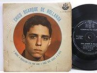 Chico Buarque / A banda
