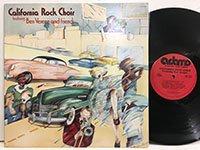 California Rock Choir / featuring Ben Vereen and Friends