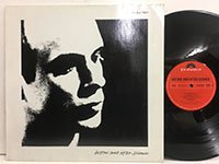 Brian Eno / Before and After Science
