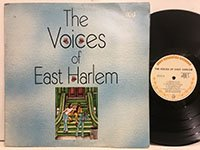 Voices of East Harlem / St jss7
