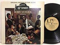 Bobby Womack / OST Across 110th Street Uas5225