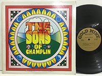 Sons of Champlin / St gm94930