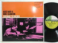 Alice Babs / Serenade to Sweden rs5024