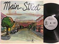 Main Street / st kst5001