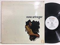 Rene Urtreger / Pianos Puzzle sh10014