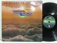 Dreamworld / On Flight to the Light