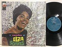 Elza Soares / o Samba e