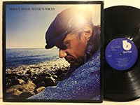 Horace Silver / Silver'n Voices