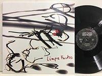 Limpe Fuchs / Gestrupp
